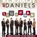 Daniels Research