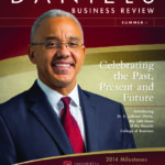 daniels-business-review-sm