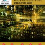 what_the_health_care_informatics_revolution_means_for_your_career_v3a