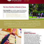 daniels-in-focus-overview-brochure