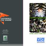 Secure MDE Brochure