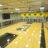 Gym at the Deal Sephardic Network Community Center