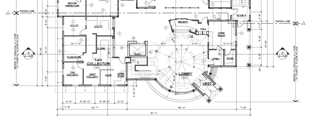 Floor Plans together with mercial Office Space 231149 as well Quality Assurance in addition Services also Mep Projects. on hvac shop drawings