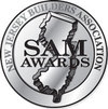 NJ Builders Association SAM Award