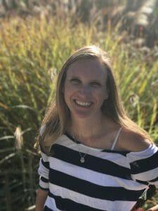 Jill Janosz - Deborah Cerbone Associates