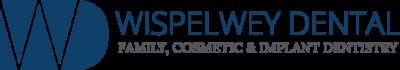 Wispelwey Dental Logo