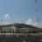 Lakehurst Emergency Facility