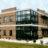 Corporate Offices, Brick, NJ
