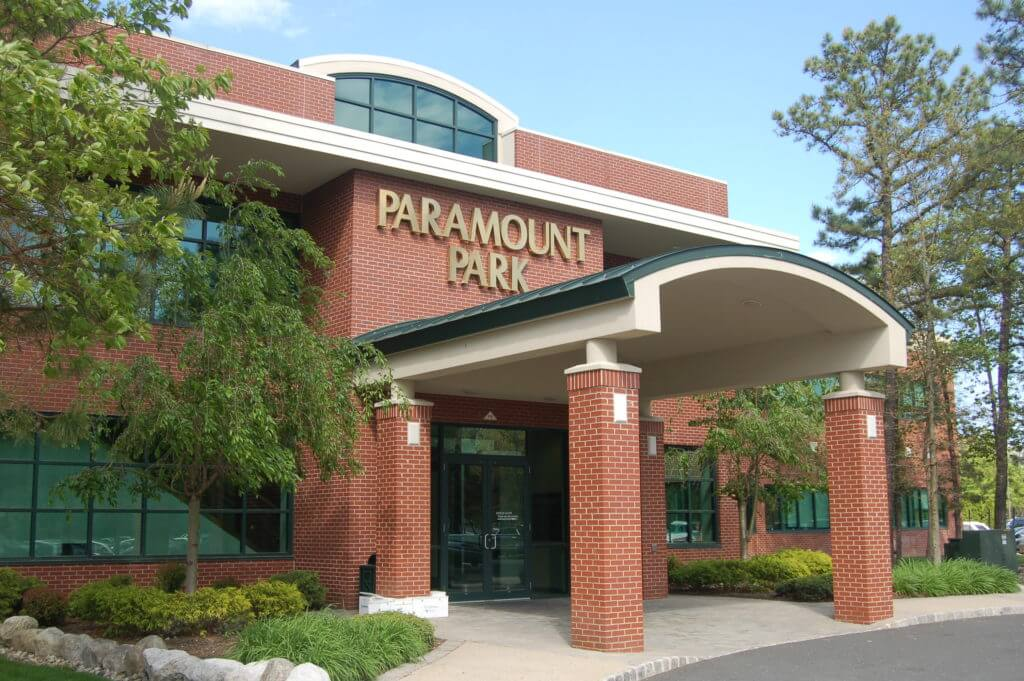 Paramount Park, Lakewood, NJ