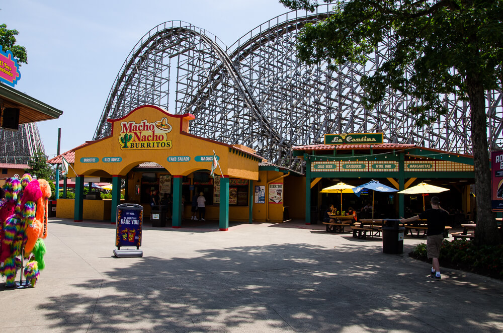 Six-Flags-Nacho-Macho-1