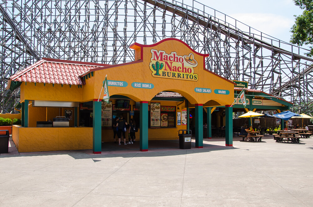 Six-Flags-Nacho-Macho-2