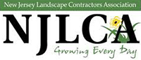 New Jersey Landscape Contractors Association - NJLCA