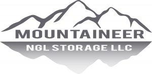 Mountaineer NGL Storage Logo