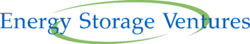 Energy Storage Ventures Logo