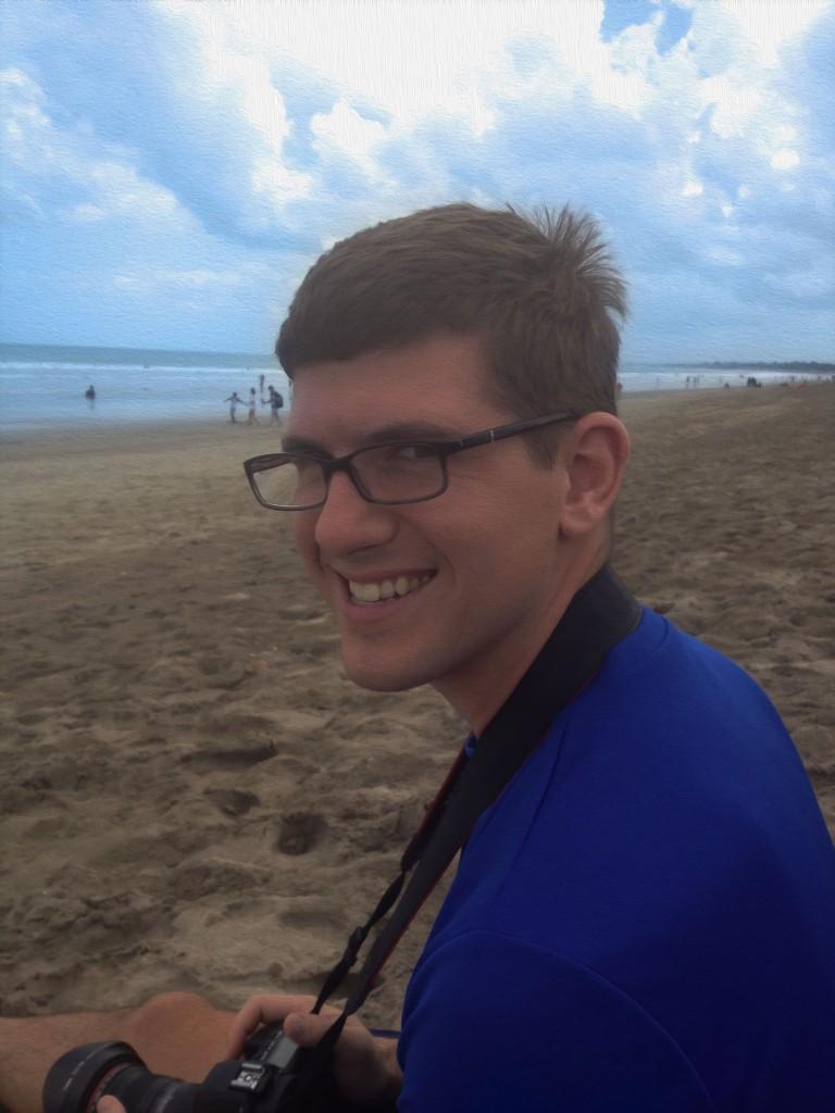 Nic Scott, Creare Marketing Maker