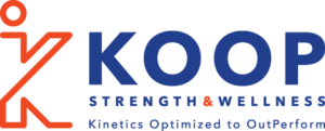 KOOP Strength & Wellness