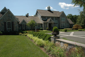 Country Falls Estate example photo