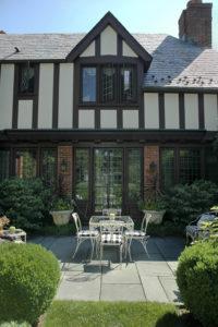 Kennelston Cottage example photo