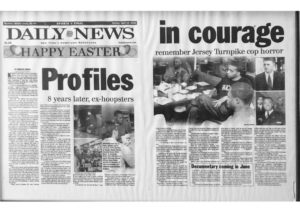 thumbnail of Profiles-in-Courage