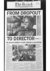 thumbnail of From-Dropout-to-Director